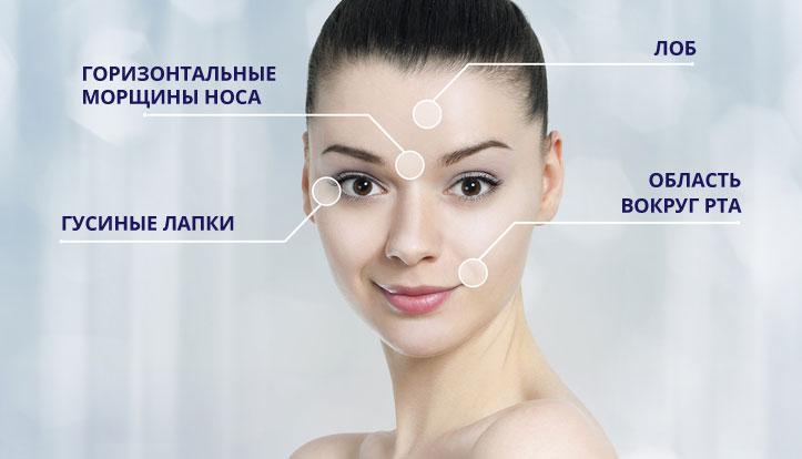 Ilusüstid rus