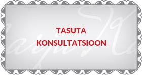 tasuta-konsult