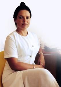 Marju Karin